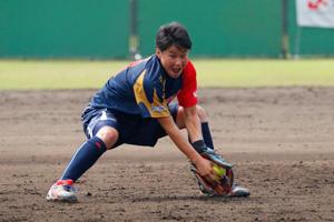 リーグ戦 第8節 日本精工-デンソー 試合レポート写真 05