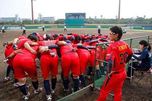 リーグ戦 第8節 日本精工-シオノギ製薬 試合レポート写真 01
