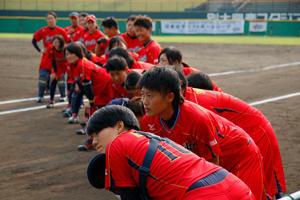 リーグ戦 第8節 日本精工-シオノギ製薬 試合レポート写真 02