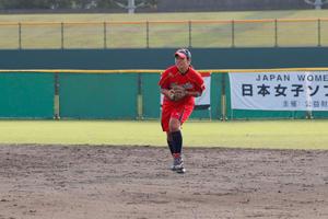 リーグ戦 第8節 日本精工-シオノギ製薬 試合レポート写真 06