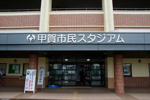 リーグ戦 第9節 Honda-日本精工 試合レポート写真 01