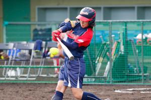 リーグ戦 第9節 Honda-日本精工 試合レポート写真 09
