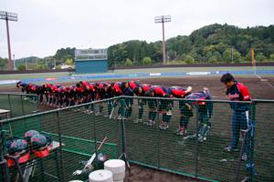 リーグ戦 第9節 Honda-日本精工 試合レポート写真 31