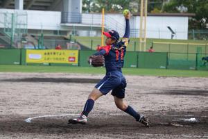 リーグ戦 第10節 日本精工-トヨタ自動車 試合レポート写真 09