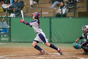 リーグ戦 予備節 第1試合 豊田自動織機-日本精工 試合レポート写真 05
