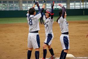 リーグ戦 予備節 第1試合 豊田自動織機-日本精工 試合レポート写真 07