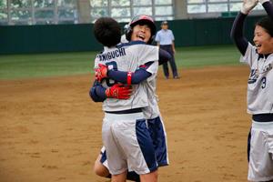 リーグ戦 予備節 第1試合 豊田自動織機-日本精工 試合レポート写真 08