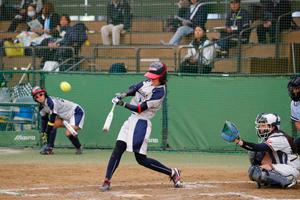 リーグ戦 予備節 第1試合 豊田自動織機-日本精工 試合レポート写真 10