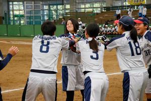 リーグ戦 予備節 第1試合 豊田自動織機-日本精工 試合レポート写真 12
