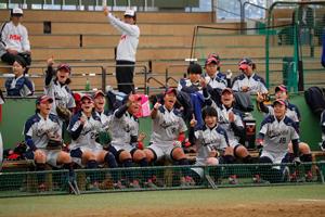 リーグ戦 予備節 第1試合 豊田自動織機-日本精工 試合レポート写真 16