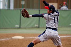 リーグ戦 予備節 第1試合 豊田自動織機-日本精工 試合レポート写真 18