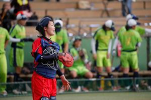 リーグ戦 予備節 第2試合 日本精工-伊予銀行 試合レポート写真 04