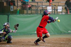 リーグ戦 予備節 第2試合 日本精工-伊予銀行 試合レポート写真 11