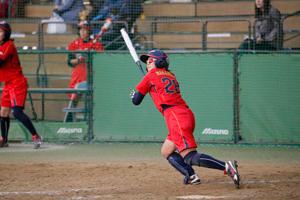 リーグ戦 予備節 第2試合 日本精工-伊予銀行 試合レポート写真 12
