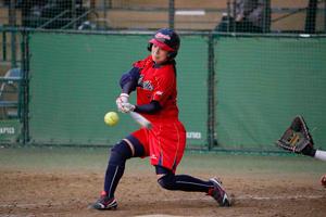 リーグ戦 予備節 第2試合 日本精工-伊予銀行 試合レポート写真 15