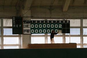 リーグ戦 予備節 第2試合 日本精工-伊予銀行 試合レポート写真 18