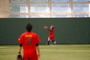 リーグ戦 予備節 第2試合 日本精工-伊予銀行 試合レポート写真 19