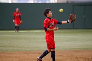リーグ戦 予備節 第2試合 日本精工-伊予銀行 試合レポート写真 20