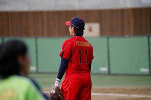 リーグ戦 予備節 第2試合 日本精工-伊予銀行 試合レポート写真 21