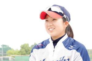 リーグ戦 第2節 日本精工-花王コスメ小田原 試合レポート写真 19