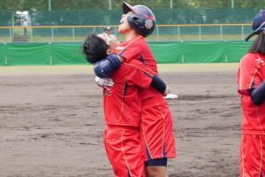 リーグ戦 第2節 YKK-日本精工 試合レポート写真 04