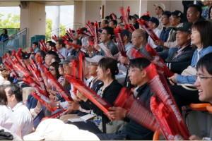 リーグ戦 第2節 YKK-日本精工 試合レポート写真 10