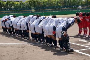 リーグ戦 第2節 日本ウェルネス-日本精工 試合レポート写真 02