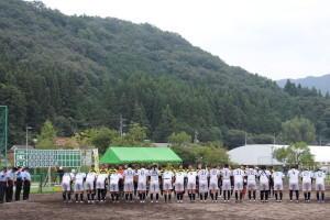 リーグ戦 第3節 日本精工-Dream Citrine 試合レポート写真 15