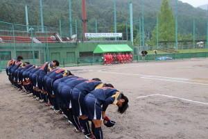 リーグ戦 第3節 日本精工-日本ウェルネス 試合レポート写真 01