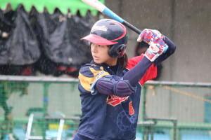 リーグ戦 第3節 日本精工-日本ウェルネス 試合レポート写真 08