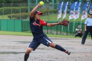 リーグ戦 第3節 日本精工-日本ウェルネス 試合レポート写真 12