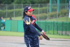 リーグ戦 第3節 日本精工-日本ウェルネス 試合レポート写真 15