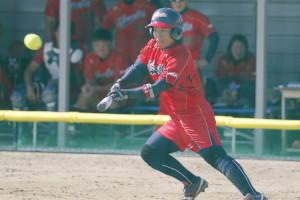 リーグ戦 第4節 日本精工-YKK 試合レポート写真 09