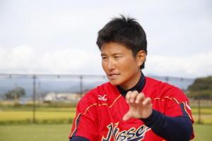 リーグ戦 第4節 日本精工-YKK 試合レポート写真 24