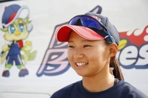 リーグ戦 第4節 日本精工-YKK 試合レポート写真 26