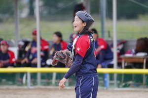 リーグ戦 第4節 日本精工-平林金属 試合レポート写真 05
