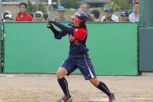 リーグ戦 第4節 日本精工-平林金属 試合レポート写真 07