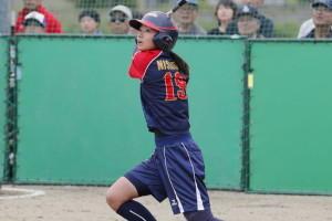 リーグ戦 第4節 日本精工-平林金属 試合レポート写真 08