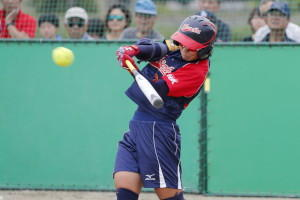 リーグ戦 第4節 日本精工-平林金属 試合レポート写真 10