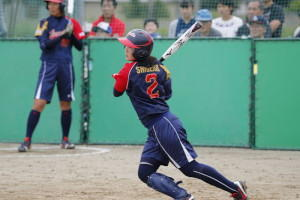 リーグ戦 第4節 日本精工-平林金属 試合レポート写真 11
