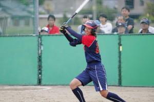 リーグ戦 第4節 日本精工-平林金属 試合レポート写真 12