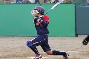 リーグ戦 第4節 日本精工-平林金属 試合レポート写真 13
