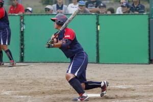 リーグ戦 第4節 日本精工-平林金属 試合レポート写真 18