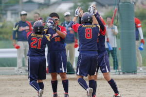 リーグ戦 第4節 日本精工-平林金属 試合レポート写真 21