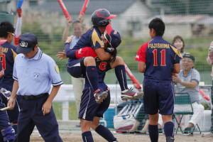 リーグ戦 第4節 日本精工-平林金属 試合レポート写真 22