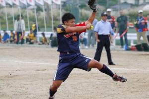 リーグ戦 第4節 日本精工-平林金属 試合レポート写真 24