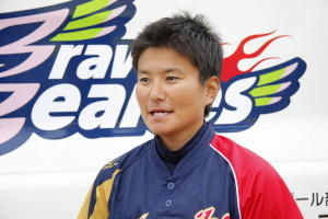 リーグ戦 第4節 日本精工-平林金属 試合レポート写真 25