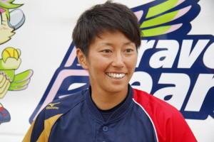 リーグ戦 第4節 日本精工-平林金属 試合レポート写真 26