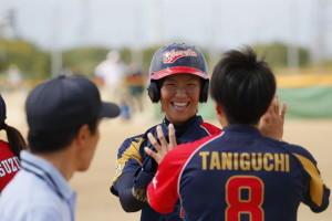 リーグ戦 第5節 日本精工-NEC 試合レポート写真 08