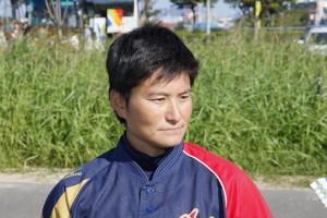 リーグ戦 第5節 日本精工-NEC 試合レポート写真 21